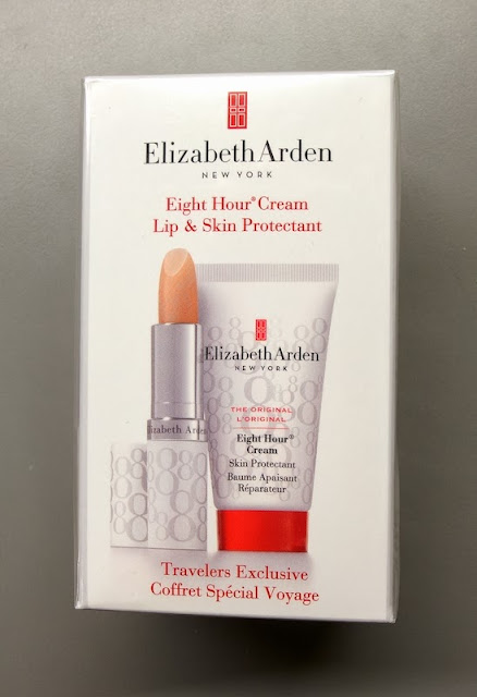 changi airport travel exclusive deals promotions singapore lunarrive elizabeth arden eight hour cream set
