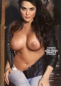 Kim kardashian hot sexy big ass an pussy