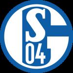 Schalke İddaa Düello