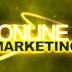10 Alasan Mengapa Pemasaran Online Semakin diminati Oleh Pelaku Bisnis