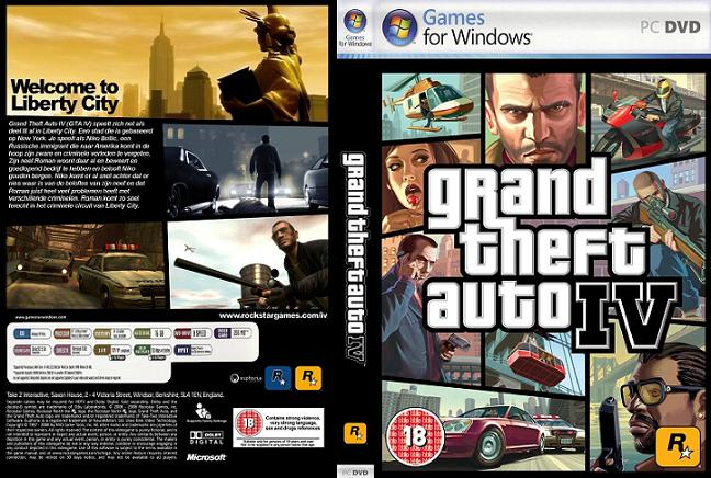 gta 4 serial number and unlock request code
