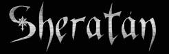 Sheratán - Resurrección - 2003