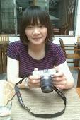 Chia-chen Oh  FB