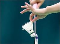 History or Badminton Badminton