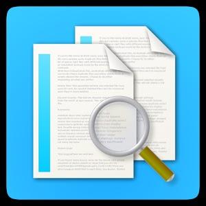Aplikasi untuk Mencari File Android