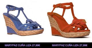 MaryPaz-Cuñas4-PV2012