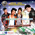 Top Man CD Vol 11 - Khmer Song Entertainment