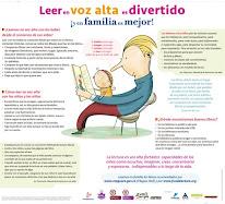 Lectura para todos