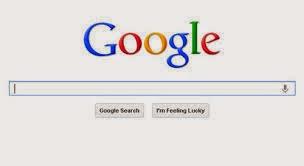 Ada yang berbeda dari Hasil Pencarian Google