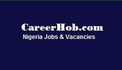 Career Hob