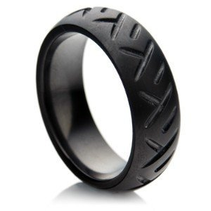 Motorcycle Tire Ring Gadget Shop