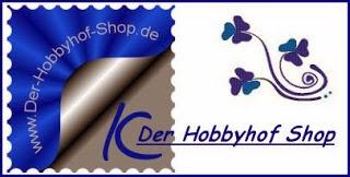 Der Hobbyhof Shop