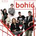 Revista Bohío pone a circular su edición número 172