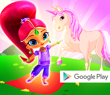 Adventure Game of the Week - Princess Horse Adventure
