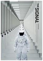The Signal (2014) DVDRip Latino