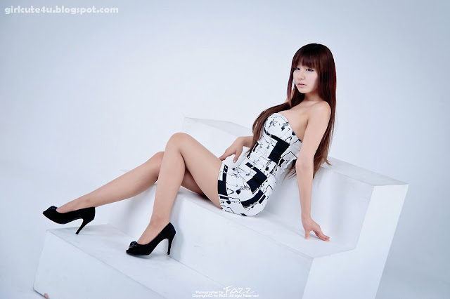 5 Ryu Ji Hye-3 New Sets-very cute asian girl-girlcute4u.blogspot.com