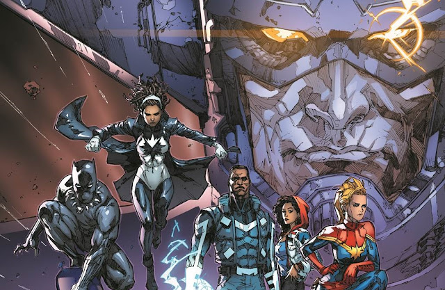 Ultimates 1