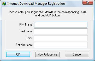 ... serial number idm internet download manager cara ini sudah banyak