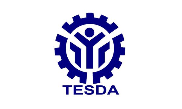 List of TESDA National Certifications / Skills Assessment (2015)