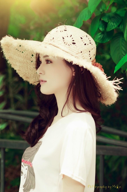 5211ccdd_3933360b_bo-anh-girls-xinh-viet-nam-2013-17_resize