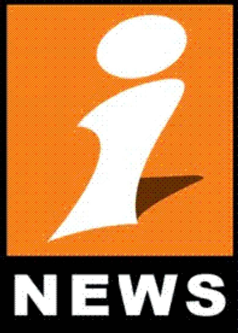 KTVU Channel 2 News