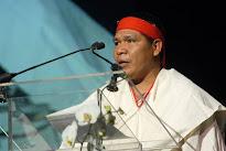 El brutal asesinato de Isidro Baldenegro: Seis balazos por defender el bosque