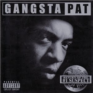 Gangsta_Pat-Return_Of_The_Number_One_Suspect-2001-RAGEMP3