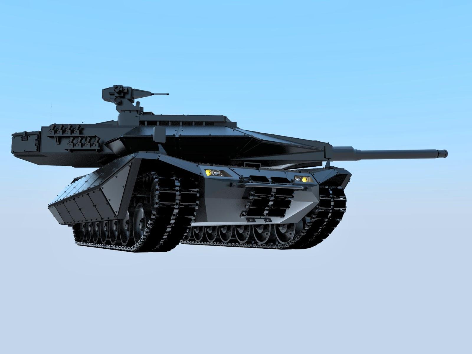 http://2.bp.blogspot.com/-ifxxduHw09I/UyvY_BPXy-I/AAAAAAAAAic/yA13xY_SuSM/s1600/Leopard+DTWOS+Sketchup+3D+Modeling+-+Rendering+56.jpg