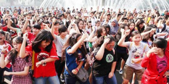 Gangnam Style Video Gangnam Style