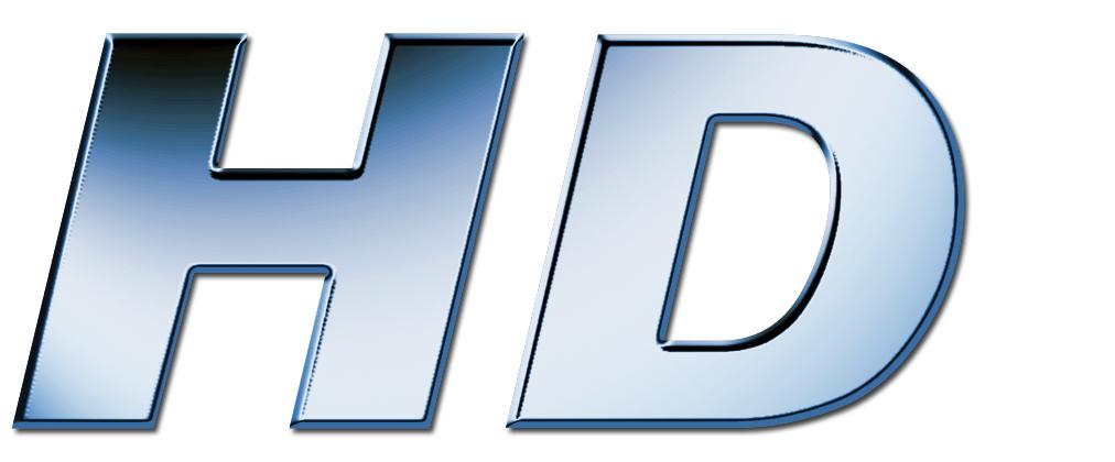 Что такое фильм в HD качестве?
