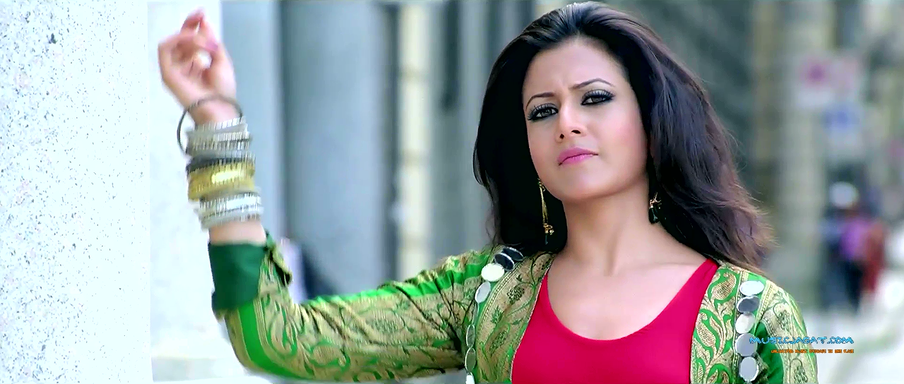 Paglu 2 2012 bengali movie hd high quality video song All hd song