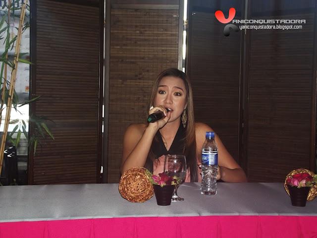 Jayke Reyes Launches Self-Titled Debut Album