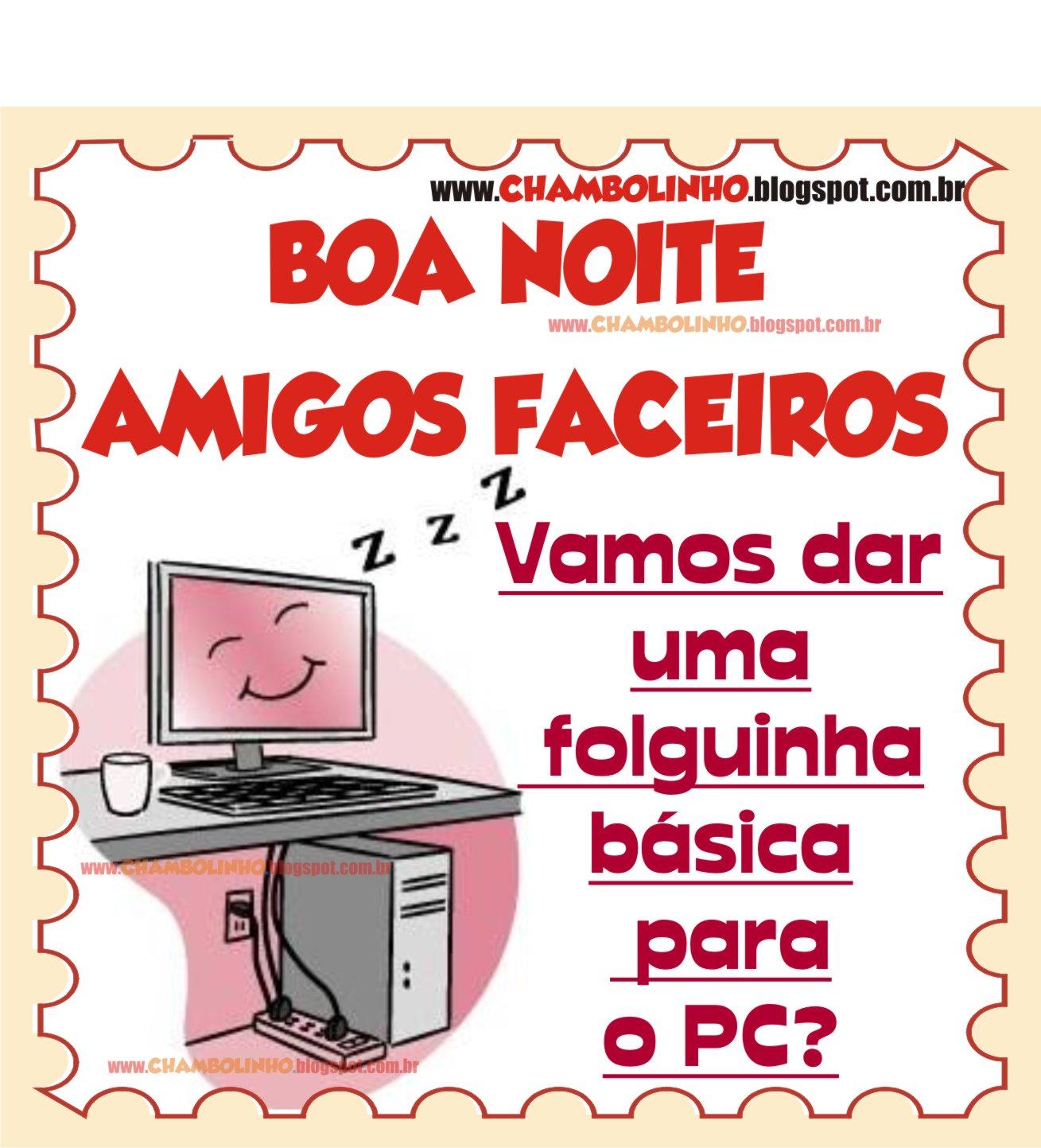 PZ C: Para Facebook