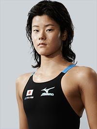 娯楽-Goraku: Atleti giapponesi...