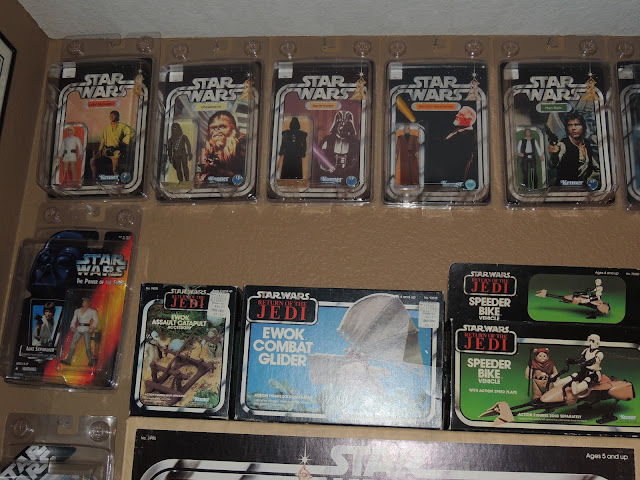 power-of-the-force-vintage-figures