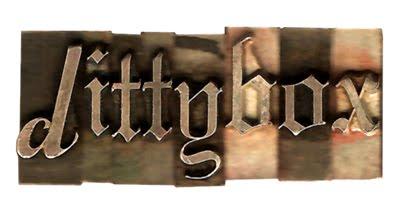 dittyboxblog
