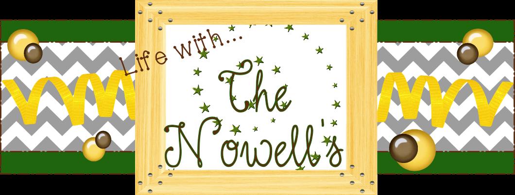 The Nowells