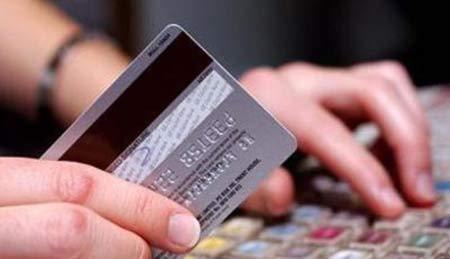 Cara Mudah Bisa Memiliki Kartu Kredit BCA