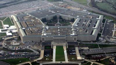 Pentágono desarrolla nuevo plan de acción militar contra Rusia