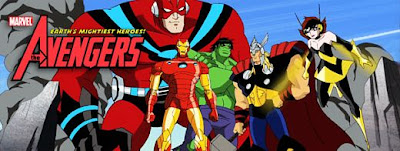 Download+The+Avengers+Earths+Mightiest+Heroes+S02E02+(02x02)+720p+WEB+DL+AAC+H264 Reaperza Download The Avengers Earths Mightiest Heroes S02E02 (02x02) 720p WEB DL AAC H264 Reaperza