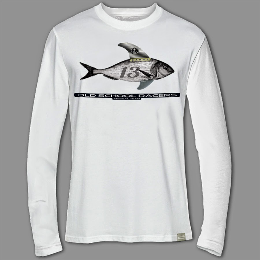 camiseta-manga-larga-surreal-fish