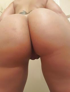 淘气的女士 - sexygirl-168_1000-752303.jpg