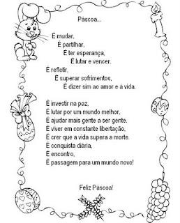 Cantigas Infantis - Folar Da Páscoa
