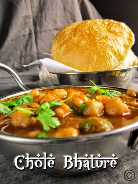 chole-masala-with-fresh-spices