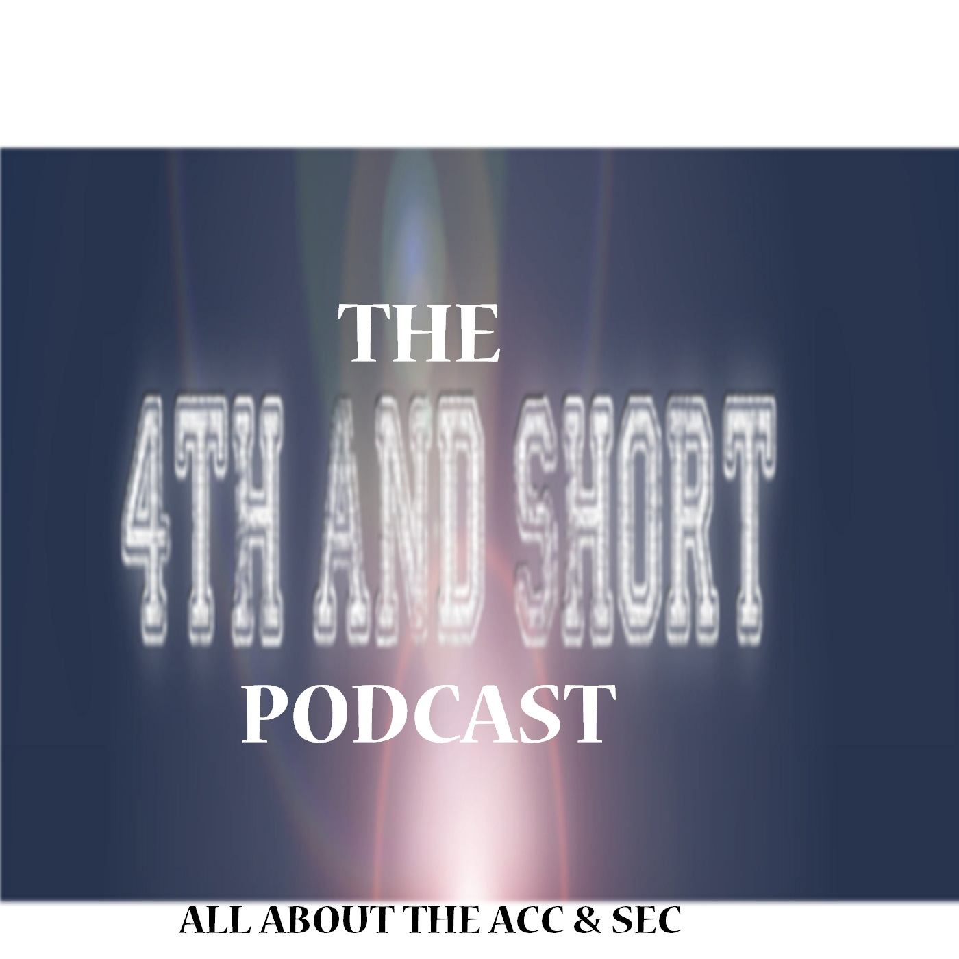 4th Podcast