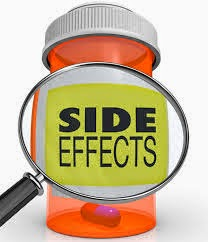 myasthenia gravis efek samping obat