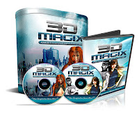 3d Animation Software2