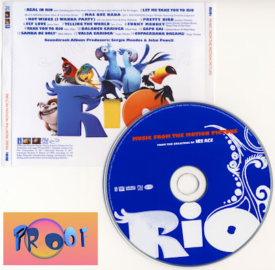 OST-Rio-Music_From_The_Motion_Picture-2011-SNOOK
