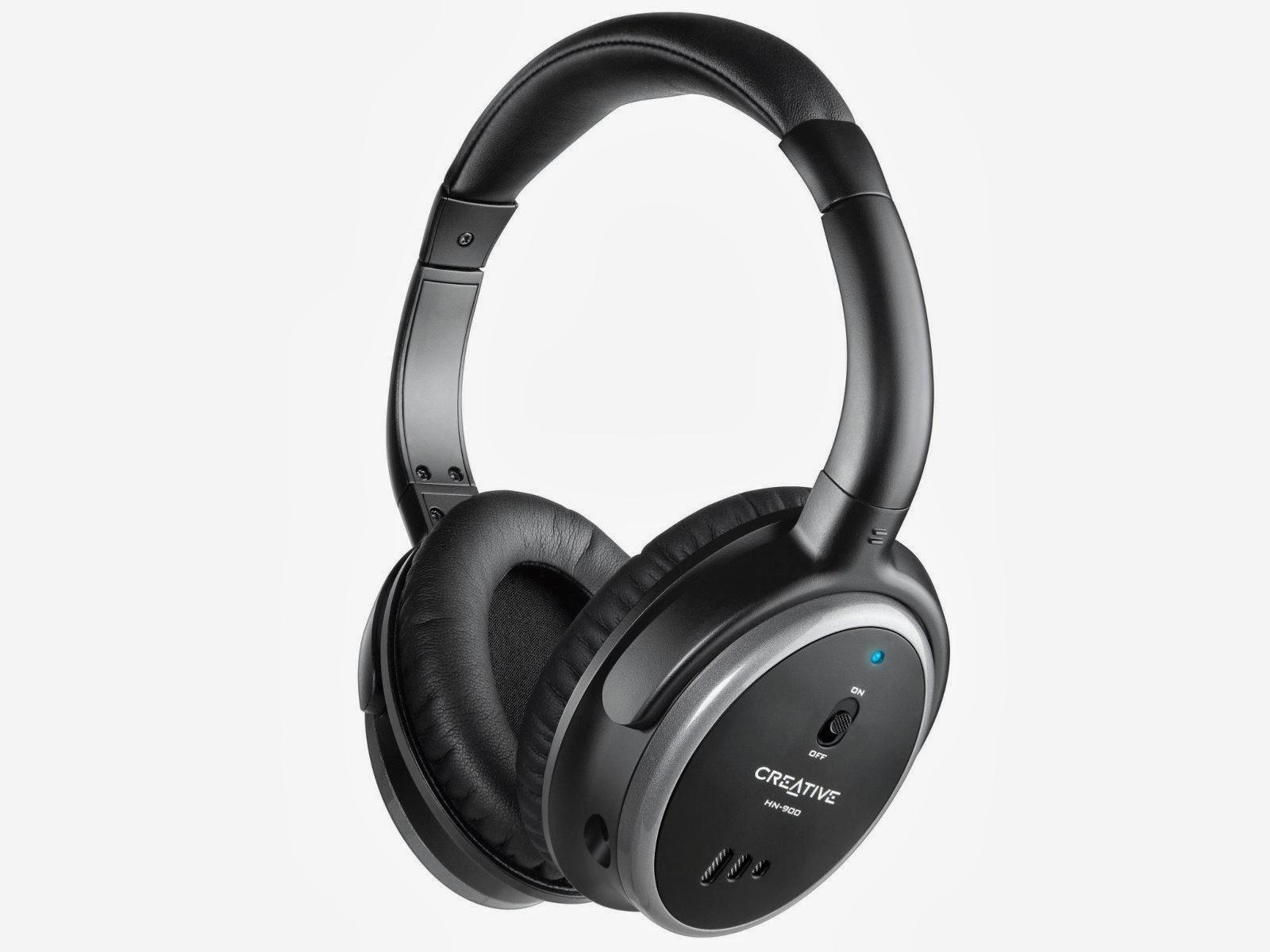 best noise cancelling headphones under 100 dollars best gadgets. Black Bedroom Furniture Sets. Home Design Ideas