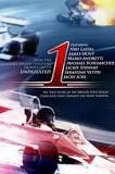 1 2013 Racing Movie Free Download